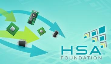 Industry Group Breaks New Ground for Heterogeneous Computing