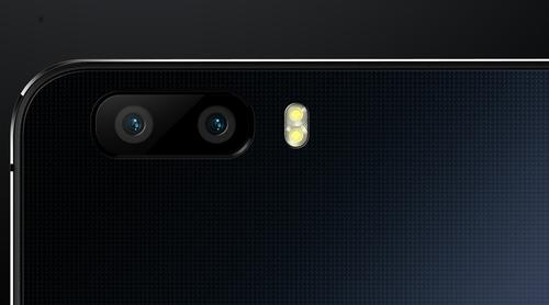 The Huawei Honor 6 Plus smartphone with dual cameras is one of the most recent dual-camera implementations. The added features and processing overhead that accompanies dual-camera devices require system and platform architects to rethink their designs to increase computer vision processing abilities while conserving power.