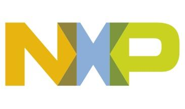 NXP, Freescale: Bigger Not Better