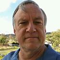 Larry Mittag