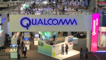 Qualcomm CTO on LTE-U, 5G Challenges