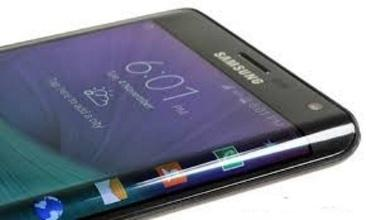 Smartphone, Samsung in Trouble