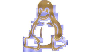 OpenSSL To Undergo Major Audit