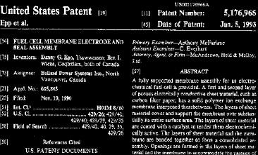 Why We Disagree with the IEEE's Patent Policy