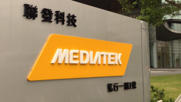 Why MediaTek Pushes Cross-Device Sharing