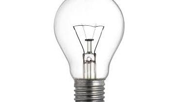 Graphene's First Commercial Success: Energy-Saving Light Bulbs?
