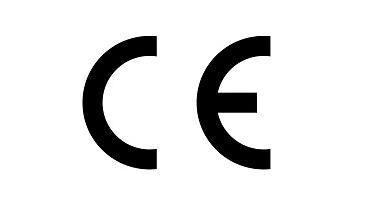 The Basics of the CE Marking