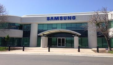 Samsung Describes Road to 14nm