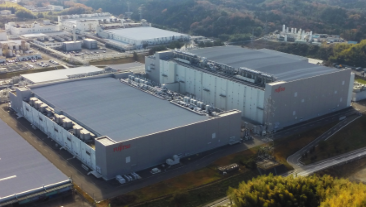 Odds of Success of Mie Fujitsu, Japan's Pure-Play Foundry