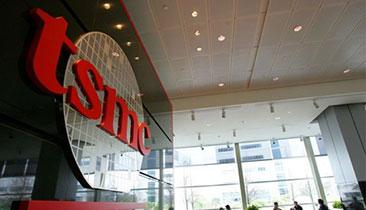 TSMC Cuts Capex by $1 Billion