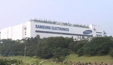 Samsung Busts TSMC's 'Monopoly,' Analysts Say