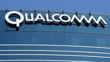 QCOM Seeks Options Beyond Apple, Samsung