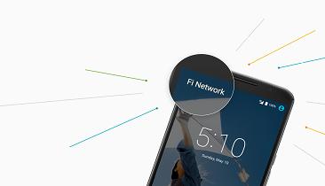 Google Fi Bets On Cheap Wireless