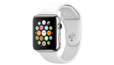 Apple to Cash on Watch, Says IHS