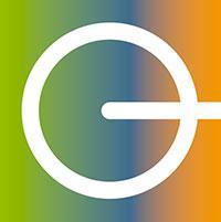 OpeniSme logo from Twitter.