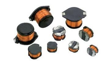 Friday Quiz: Inductors