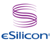 eSilicon Brings Virtualization to Online Portal