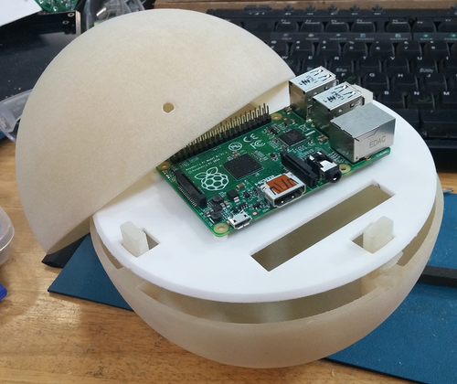 Raspberry Pi 2: 10 Unusual & Interesting  Projects