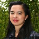 Karen Chow, Mentor Graphics Corp.