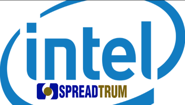 Spreadtrum Guns for Intel's 14nm FinFET in 2016