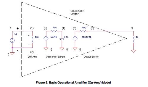 Can Analog Circuits Inspire Budding Engineers?