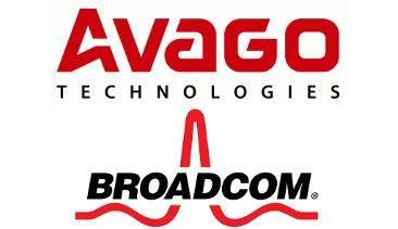 Avago, Broadcom Combo Praised