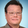 Ian Chen, Freescale Semiconductor