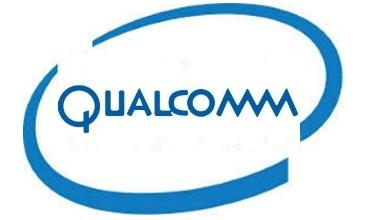 Intel/Qualcomm: The Last Big Move
