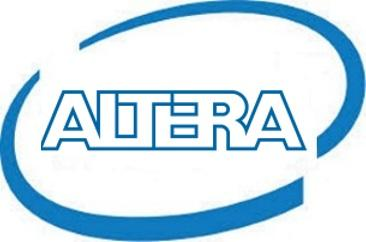 Intel, Altera: Math in Question