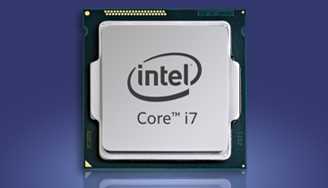 Intel Unveils Cores and Xeons