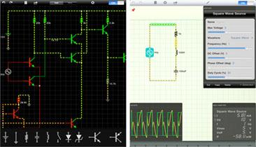 10 Circuit Design Simulation Apps for Pros & DIYers