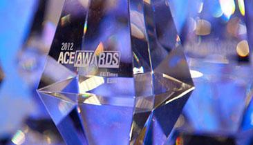 ACE Awards Finalists Recognized for Innovation in Electronics