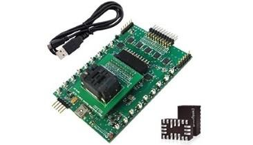 Want a Free GPAK4 Mixed-Signal FPGA Development Kit From Silego?
