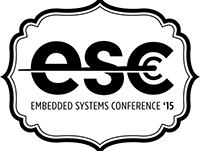 Don't miss 