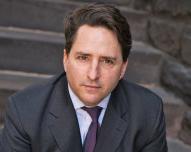 Michael Drobac