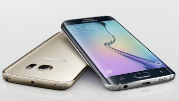 Samsung's Slippage Stirs Smartphone Angst