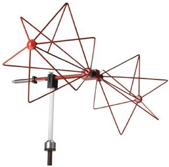 EMI Antennas Come in Many Shapes & Sizes