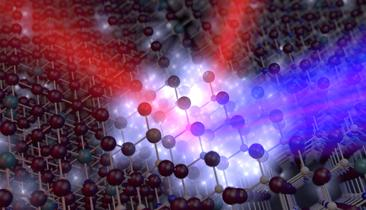 Terahertz Optical Transistors Beat Silicon