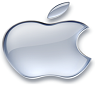 Apple: No Plans To Be A Mobile Operator