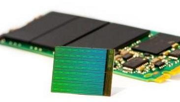 Micron Upbeat About Turbulent 3D NAND Market