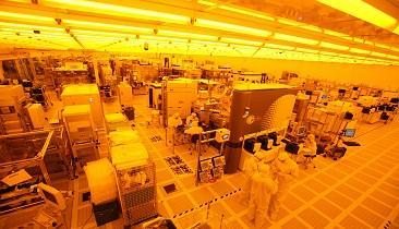 Nanotech Hub Targets 7nm, Beyond