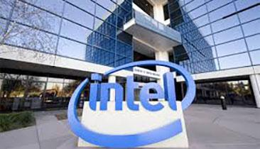 Intel Rides Servers, Flash in Q3