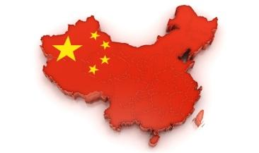 China Server Upstart Hits Spotlight