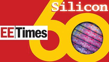 Startups Silicon 60: Why Silicon Gets No Respect