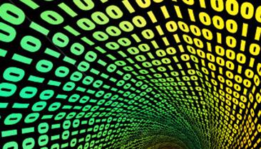 3 IoT-Based Myths about Analog Electronics