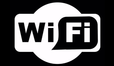Wi-Fi @ 25: A Look Back