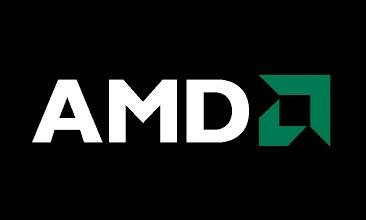 AMD Loses Processor Veteran