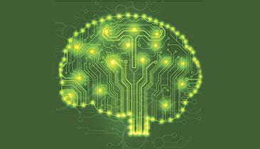 Neuromorphic Chip Market to Rise