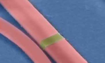 Optical Phase-Change Memory Can Increase Bandwidth