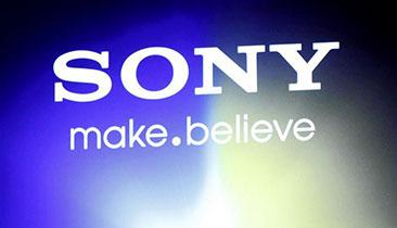 Sony to Spin Off Chip Business
